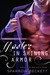 Master in Shining Armor (Masters Unleashed, #4) by Sparrow Beckett