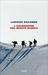 L'ascensione del Monte Bianco