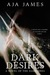 Dark Desires (Pure/ Dark Ones #3)