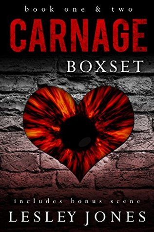 Carnage-Box-Set-Lesley-Jones