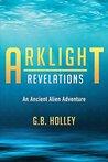 Arklight Revelations
