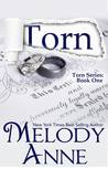 Torn by Melody Anne