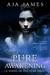 Pure Awakening (Pure/ Dark Ones 6.5) by Aja James