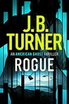 Rogue (American Ghost #1)