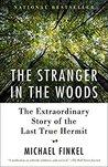 The Stranger in t...