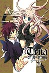 Tena on S-String, Vol. 7