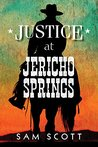 Justice at Jerich...