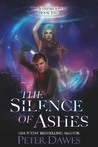 The Silence of Ashes (The Vampire Flynn, #2)