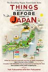 Japan Travel Guid...