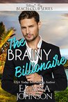 The Brainy Billio...