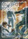 Hyperspace nº1 (revista de narrativa de ciencia ficción)