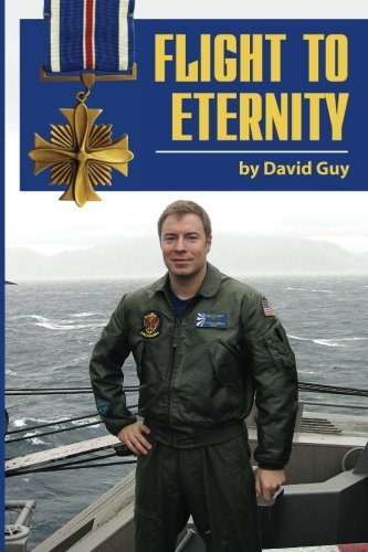 Flight to Eternity: The Story of a Ukrainian Boy Who Grew Up to Become an American Hero