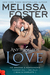 Anything for Love by Melissa Foster