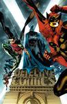 Batman: Detective Comics Vol. 8