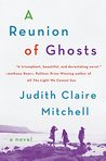 A Reunion Of Ghosts