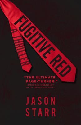 Fugitive Red
