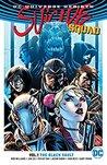 Suicide Squad, Vol. 1: The Black Vault