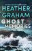Ghost Memories (Bone Island Trilogy, #0.5)