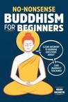 No-Nonsense Buddh...