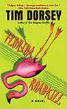 Florida Roadkill (Serge Storms Mystery, #1)