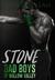 Stone by Shannyn Leah