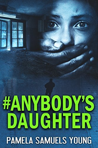#Anybody's Daughter: The Young Adult Adaptation
