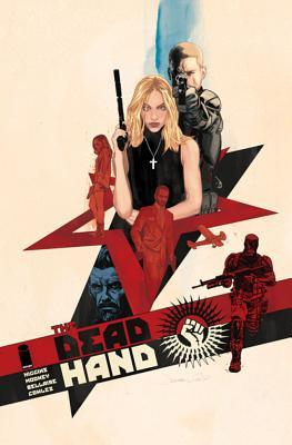The Dead Hand, Vol 1