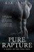 Pure Rapture (Pure/ Dark Ones #5)