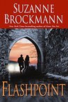Flashpoint (Troubleshooters, #7)