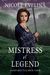 Mistress of Legend (Guinevere's Tale, #3)