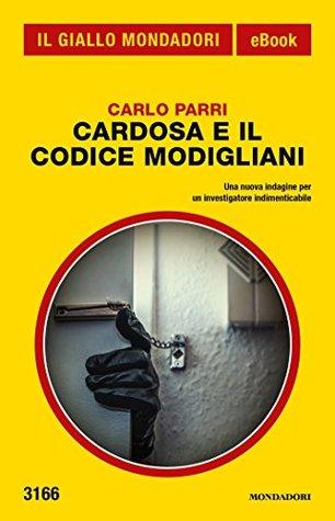 Cardosa e il codice Modigliani