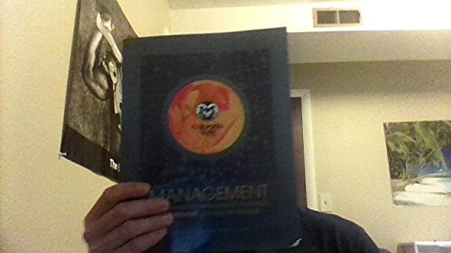 Management Contemporary Management Principles MGT 305/320 College of Business