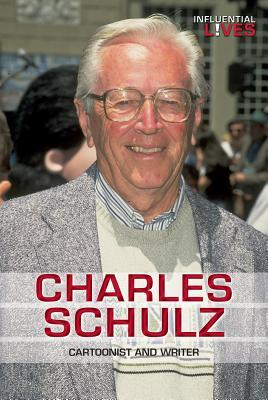 a short biography of cartoonist charles schulz Charles m schulz biography charles m schulz was the most influential american cartoonist of the 20th century this biography offers detailed information about his life, career, achievements and timeline.