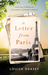 A Letter from Paris by Louisa Deasey