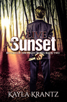 Alive at Sunset (Rituals of the Night, #2)