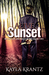 Alive at Sunset (Rituals of...