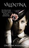 Valentina (Chantelle Rose Series #2)