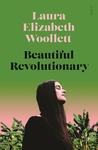 Beautiful Revolut...