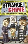 Strange Crime