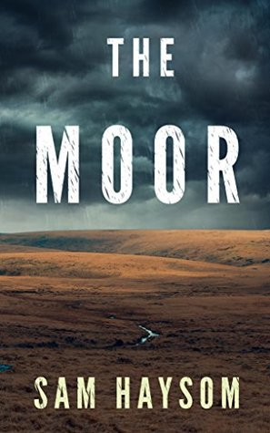 https://www.goodreads.com/book/show/40023909-the-moor?ac=1&from_search=true