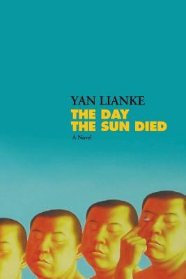 https://www.goodreads.com/book/show/39218050-the-day-the-sun-died