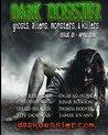 Dark Dossier Magazine # 21