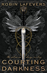 Courting Darkness (Courting Darkness Duology,