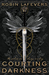 Courting Darkness (Courting Darkness Duology, #1) by Robin LaFevers