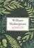 Sonety by William Shakespeare