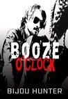 Booze O'clock (White Horse #3)