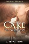 The Newlyweds (Cake #4)