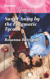 Swept Away by the Enigmatic Tycoon