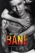 Bane (Sinners of Saint, #4) by L.J. Shen
