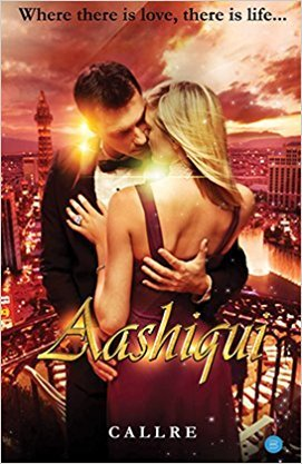 Aashiqui -Where there is love, there is life...